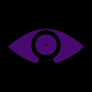 Default iris logo5
