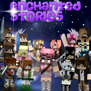 Default enchanted stories