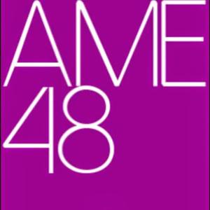 Default ame48