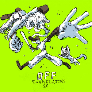 Default off translation 2 0 by mortisghost d5pjr8j