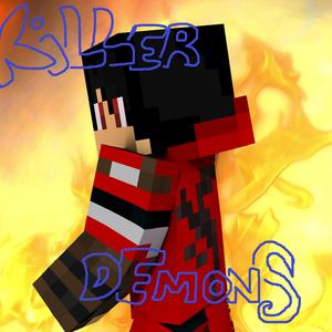 Default demons