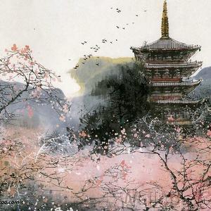Default liu maoshan scenery art painting rscscutcrpblms21