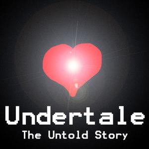 Default undertale  the untold story