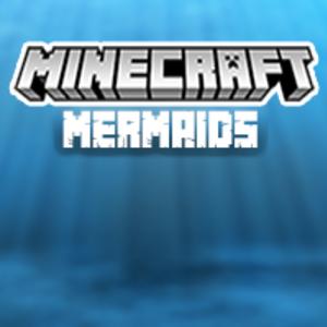Default minecraftmermaids s3 v3 poster