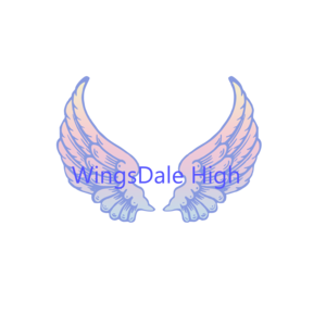 Default wingsdale high