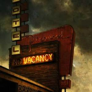 Default vacancy2 5  1