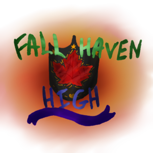 Default fallhavenhigh
