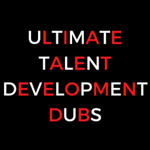 Danganronpa Ultimate Talent Development Dubs Casting Call Club Just some basic information in the cards you get, some character card have it characteristics, when the card level up few stat will be high then other stat (raw stat), like ryoma is a str/agi type card or kaede is fortitude/agi. ultimate talent development dubs