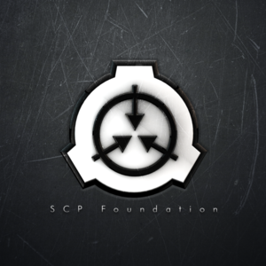 Default scp background hd by zenith strife d7ji9gx
