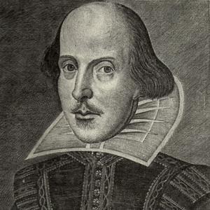 Default william shakespeare portrait11