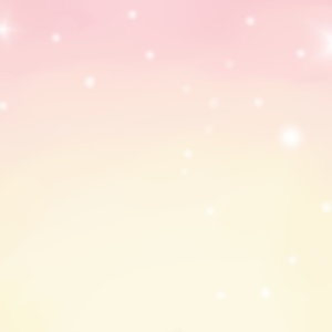 Default anime background by akatsuka d suna d39nu7v