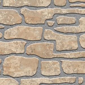 Default 0201 wall cladding flagstone texture seamless hr