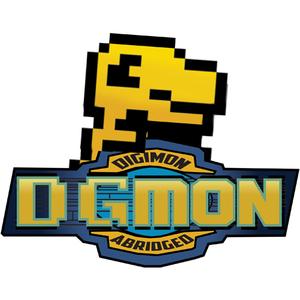 Default dgmonlogosmall