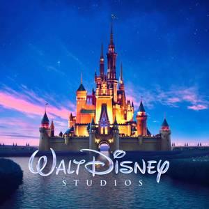 Default walt disney studios