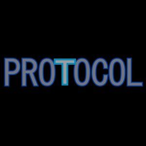 Default protocol logo 1 000000
