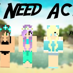 Default roleplay girls thumbnail