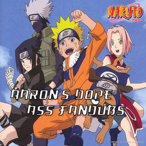 Default team 7 naruto2