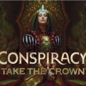 Default conspiracy1