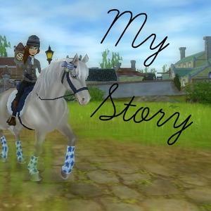 Default mys story