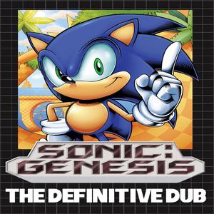Default default rsz sonic genesis