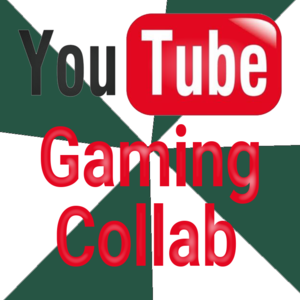 Default gaming collab