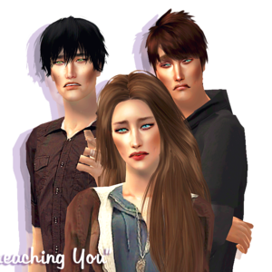 Default sims2ep9 2016 08 15 19 19 11 78