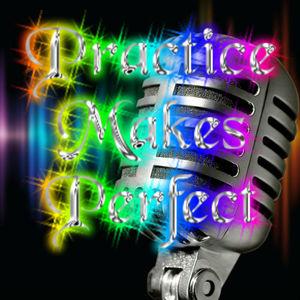 Default practice makes perfect