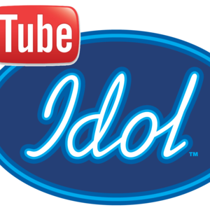 Default youtube idol
