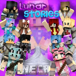 Default lunarstories