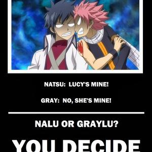 Default nalu or graylu  by bluexbabex1o7 d62acvl