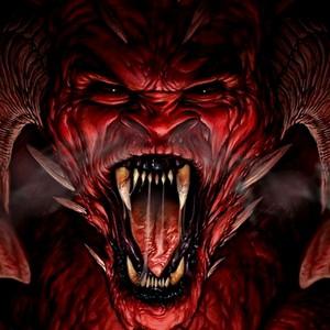 Default demon 4