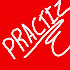 Default practiz