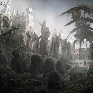 Default dark fantasy 4