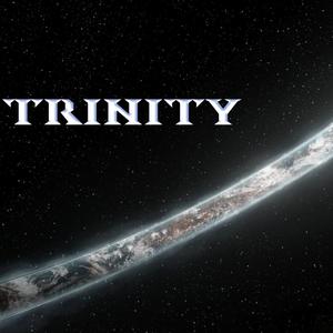 Default trinity