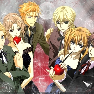 Default the dance vampire knight 8661068 1280 960