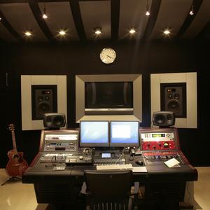 Default beijing studio 2