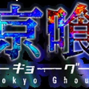 Default tg logo