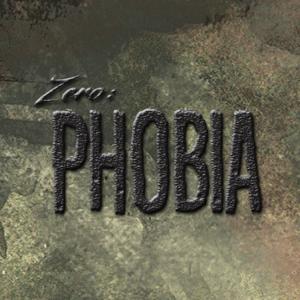 Default phobia