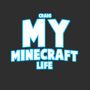 Default my minecraft life
