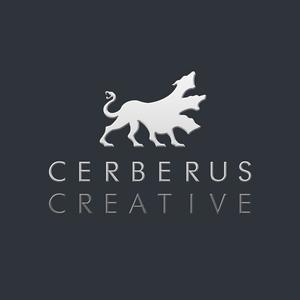 Default cerberus creative sketchfab