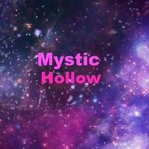 Default hollow