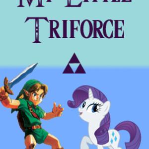 Default mlt episode1 title card