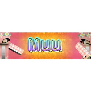 Default new channel art finshed