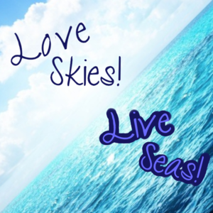 Default love skies love skeis