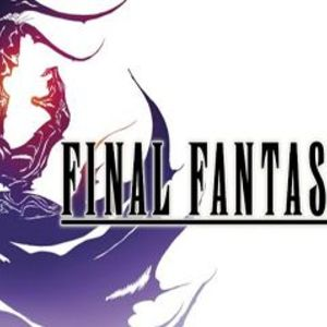 Default 1 final fantasy iv