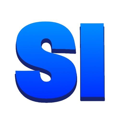 Default new sip logo 2017