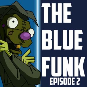 Default blue funk ep2