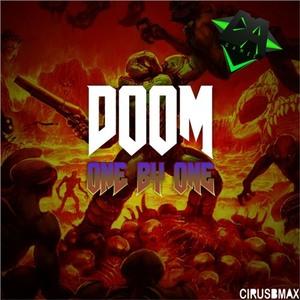 Default doom song