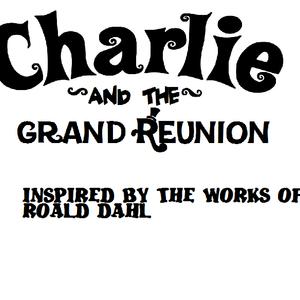 Default charlie logo 5