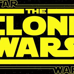 Default theclonewars logo